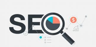 Why organic search engine rankings in Dallas
