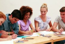 Essay Writing Assignments for students need to learn it creatively
