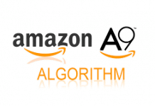 How Does the Google A9 Algorithm Work?
