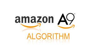 How Does the Google A9 Algorithm Work?