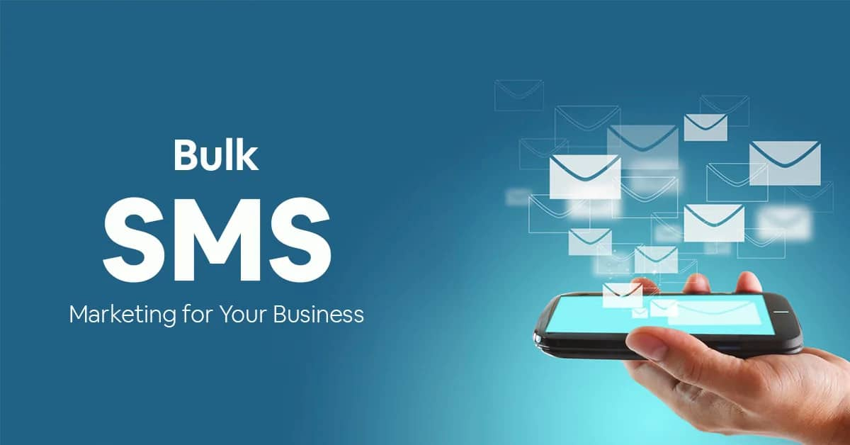 How Effective Is Bulk SMS as a Small Business Marketing Strategy