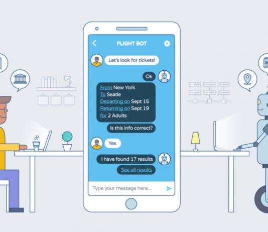 The Top 5 Reasons Businesses Need Chatbots for Customer Service