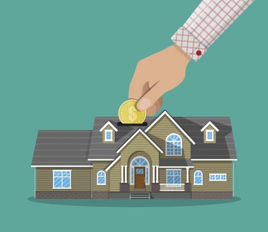 Improving Your Chances As A First Time Home Buyer