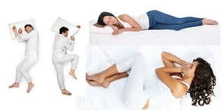Mattresses best for side sleepers