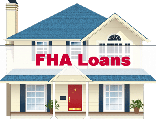 Understanding FHA loans