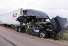 Understanding Truck Accidents in Texas
