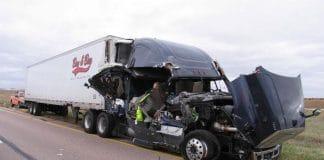 Understanding Truck Accidents in Texas
