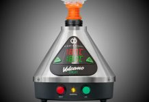 Volcano Vaporizers are Changing the Vaping Industry