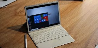 Create Windows 10 Bootable USB