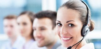 Five Benefits of Outsourcing to a Call Centre