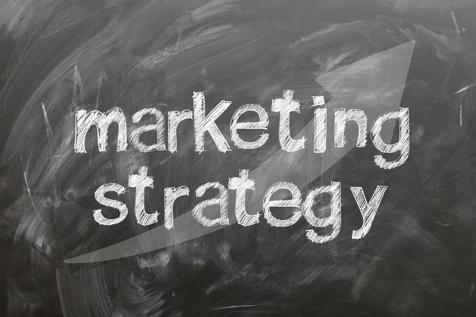 Top Strategies for Creating Customer Evangelists
