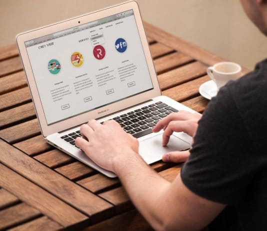 Must-Do Checklist Of The Quality Translation Website