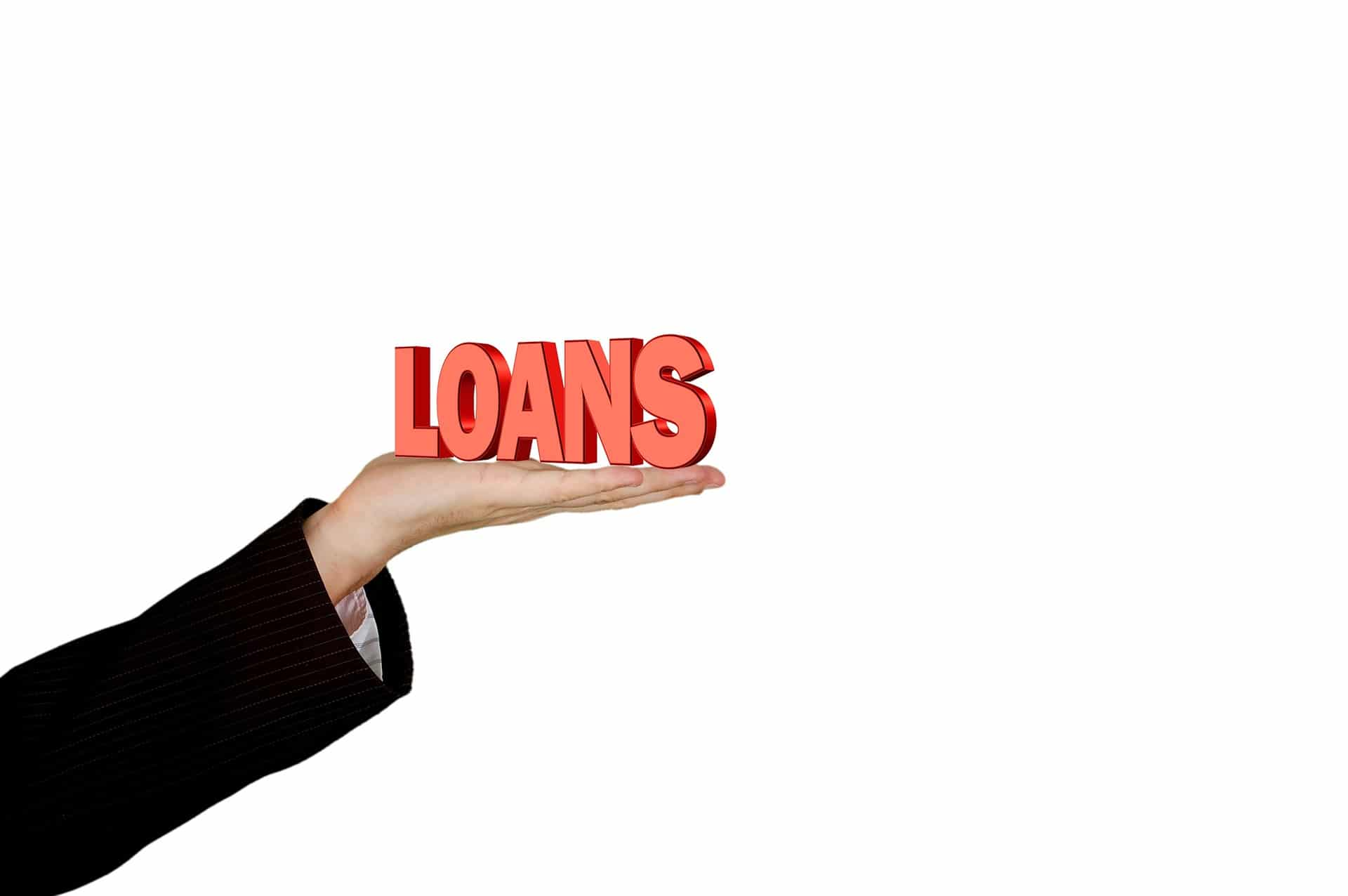 Prudent Reasons for Considering Commercial Loans