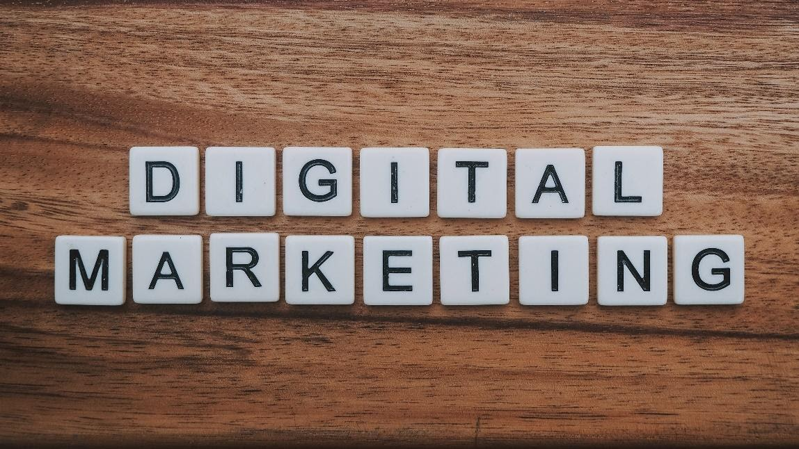 The Important Role Of SEO In Digital Marketing