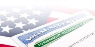 Tips for a Successful U.S Green Card Application