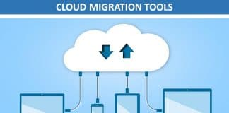 What Are Cloud Migration Tools that You can Consider?
