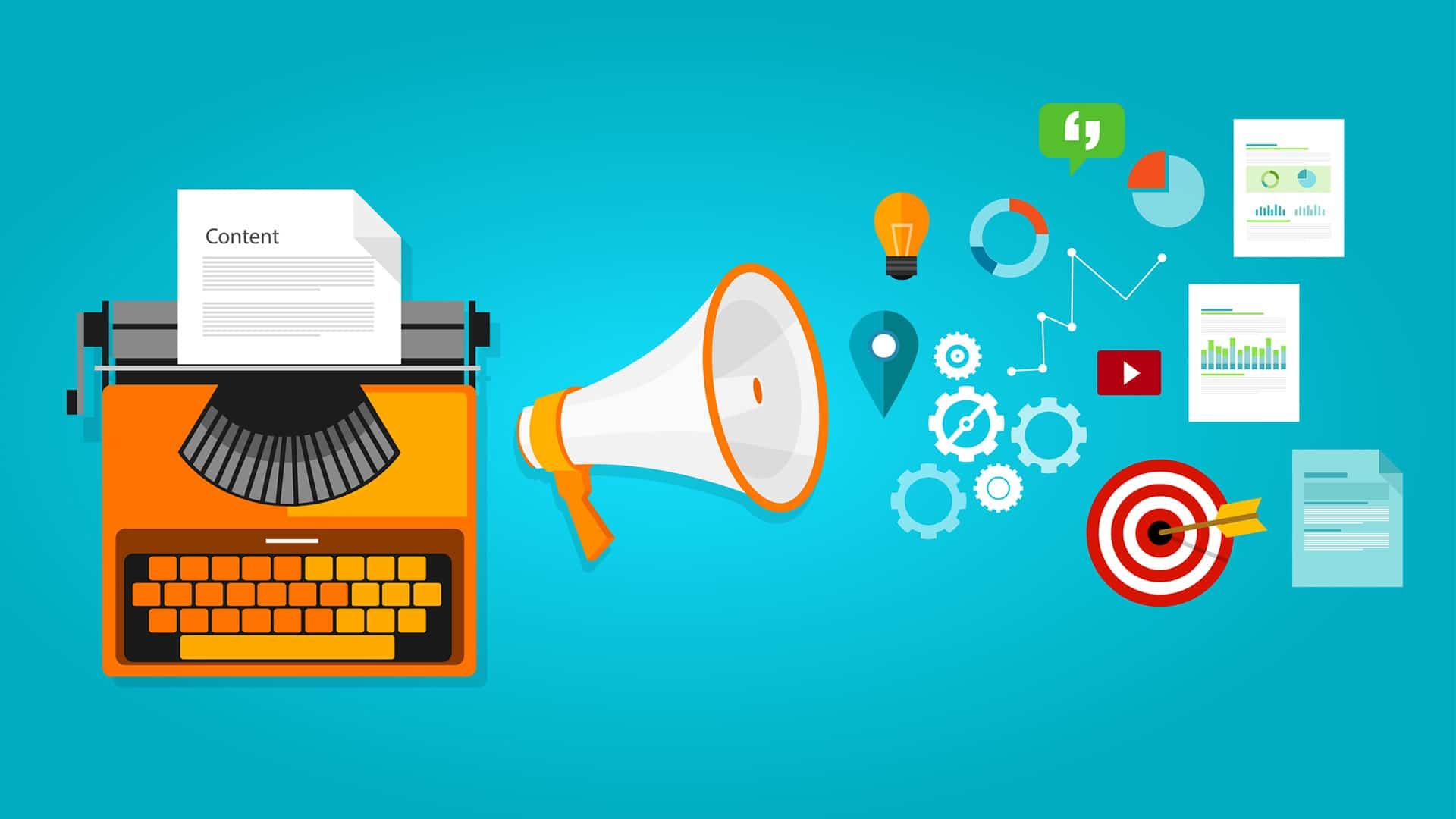 Why Well-Written Content Is Significant in Content Marketing