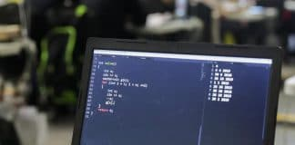 How AI Is Making Software Development Easier For Companies And Coders?