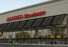 Mattress Warehouse Shopping - Finding the Best Mattress