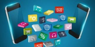 Mobile Application Development: Amazing Benefits for Today's Businesses