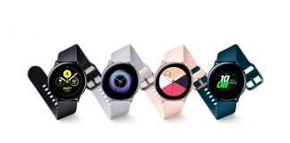 Modern day watches requirements and features