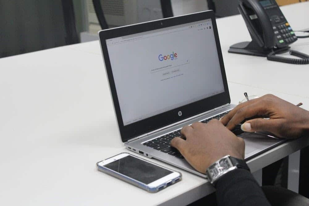 Role of Transcription in Online Marketing
