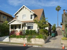 How Do you Sell Your House Fast in Los Angeles