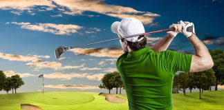 Top 5 Things to Consider When Buying a Hat to Wear in the Golf Course