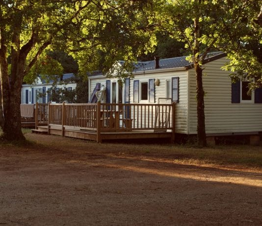 3 Affordable Holiday Homes for Avid Travellers