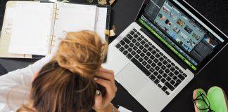 5 Effective Resume Translation Tips