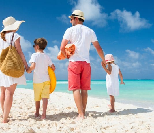 Dealing With Unexpected Emergencies on Vacation