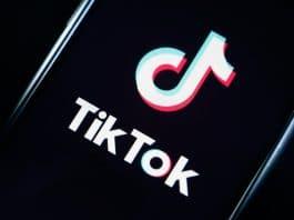 Do I need TikTok views?