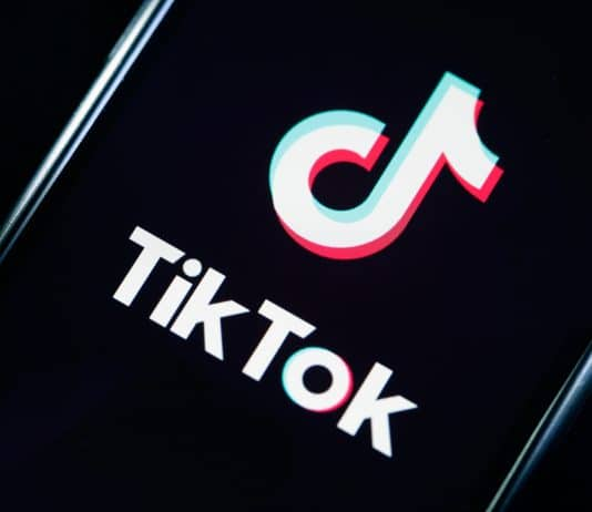 Do I need TikTok views?