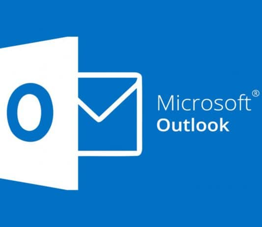 How to Fix Outlook Not Receiving Emails Issue