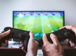 Make Your Gaming Experience Better