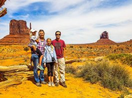 The Pre-Vacation Financial Checklist for Smart Travel
