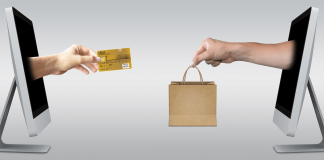 Tips for an Effective Shopping Experience