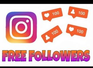 How to Increase Instagram Follower From 0