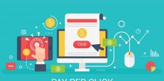 Why Pay Per Click Still King?