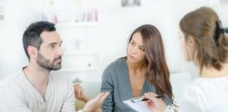 How to Make the Divorce Process Smooth