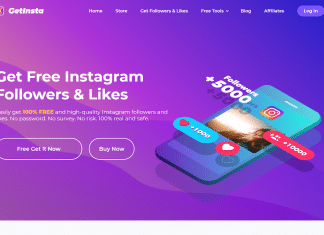 How to Get Free Instagram Followers and Likes?