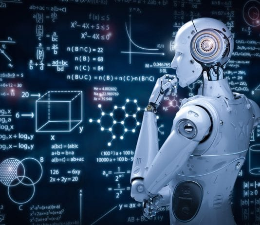 Top 5 Robotics Stocks for Investors to Consider