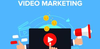 YouTube Video Marketing Tips