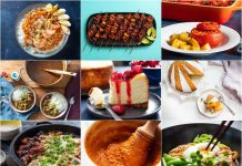 10 Easy and Budget Meal Ideas for a Large Group