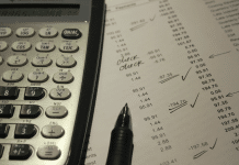 4 Financial Management Tips