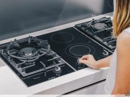 A Closer Look At Hybrid Stoves