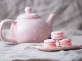 5 Tasty Desserts To Prepare for Thanksgiving Season
