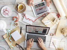 7 Marvelous Business Ideas