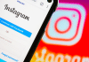 Instagram Marketing Agencies