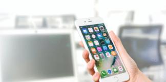 5 Fundamentals of Mobile App Development for Beginners